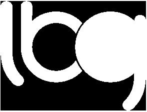 https://www.lbg1-brasserie.com